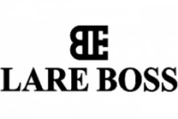 Lare Boss