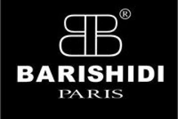 Barishidi Paris