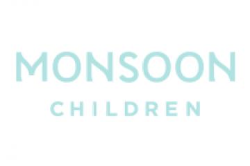Mosoon Children