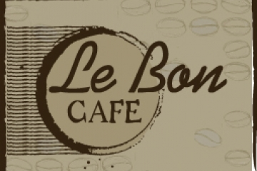 Nhà hàng Lebon Homard