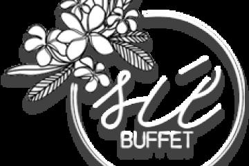 Sứ Buffet- Hải sản Á và Âu