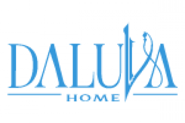 Daluva Restaurant- Bar