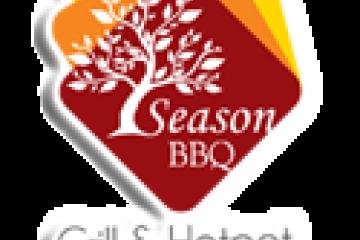 Season BBQ