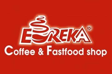 Eureka CF & Fastfood
