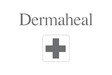 Dermaheal Beauty Clinic