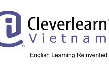Cleverlearn