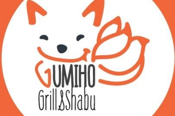 Gumiho Cutlet & Grill