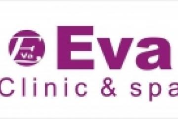 Eva Clinic & Spa