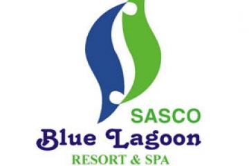 Sasco Blue Lagoon Resort & Spa