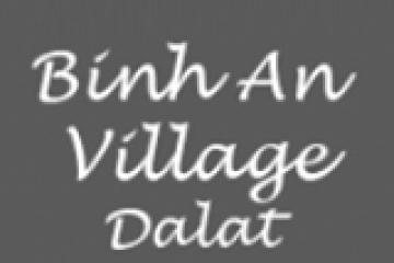 Bình An Village Đà Lạt Resort