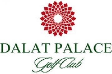 Đà Lạt Palace Luxury Hotel & Golf Club