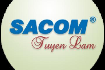 Sacom Tuyền Lâm Golf Club