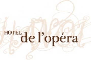 Khách sạn Delopera