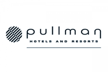 Khách sạn Pullman Saigon Centre