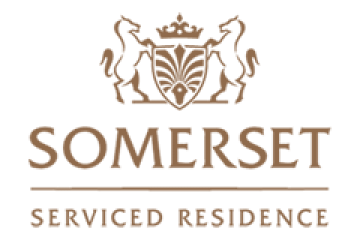 Somerset Chancellor Court Serviced Residence