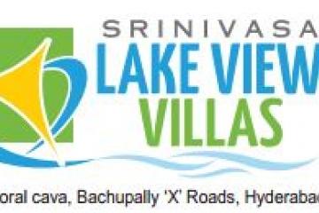 Lakeview Villas and Vietnam Golf Club
