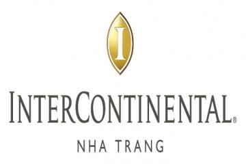 Intercontinental Nha Trang