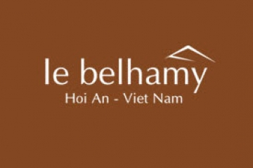 Le Belhamy Hội An Resort