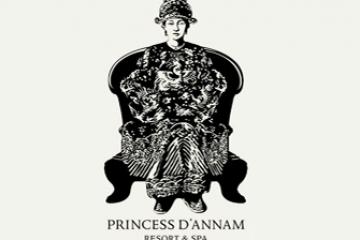 Princess D' Annam Resort & Spa
