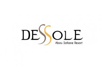 Dessole Sea lion Beach Resort