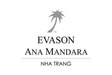Evason An Mandara Nha Trang Resort