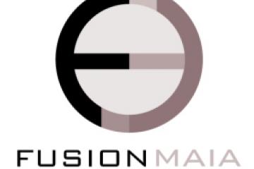 Fusion Maia Resort