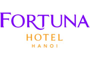 FORTUNA Hà Nội