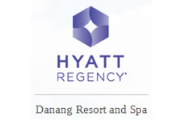 Hyatt Regency Đà Nẵng Resort & Spa