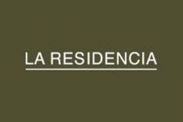 La Residence Hotel & Spa- Mgallery Collection