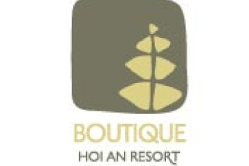 Boutique Hội An Resort