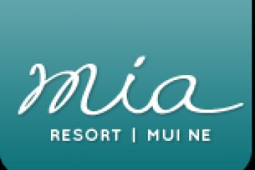 Mia Resort Mũi Né