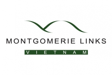 Montgomerie Links Villas Hội An