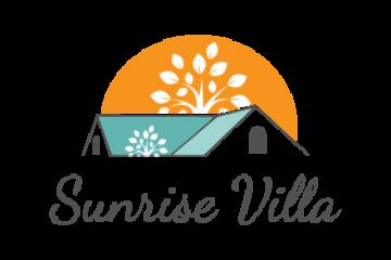 Sunrise Villa Mũi Né