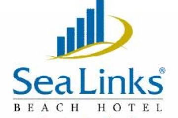 Sea Links Beach Villa Resort & Golf