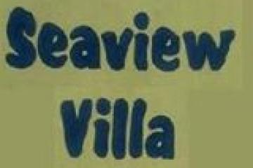 Seaview Villa Mũi Né