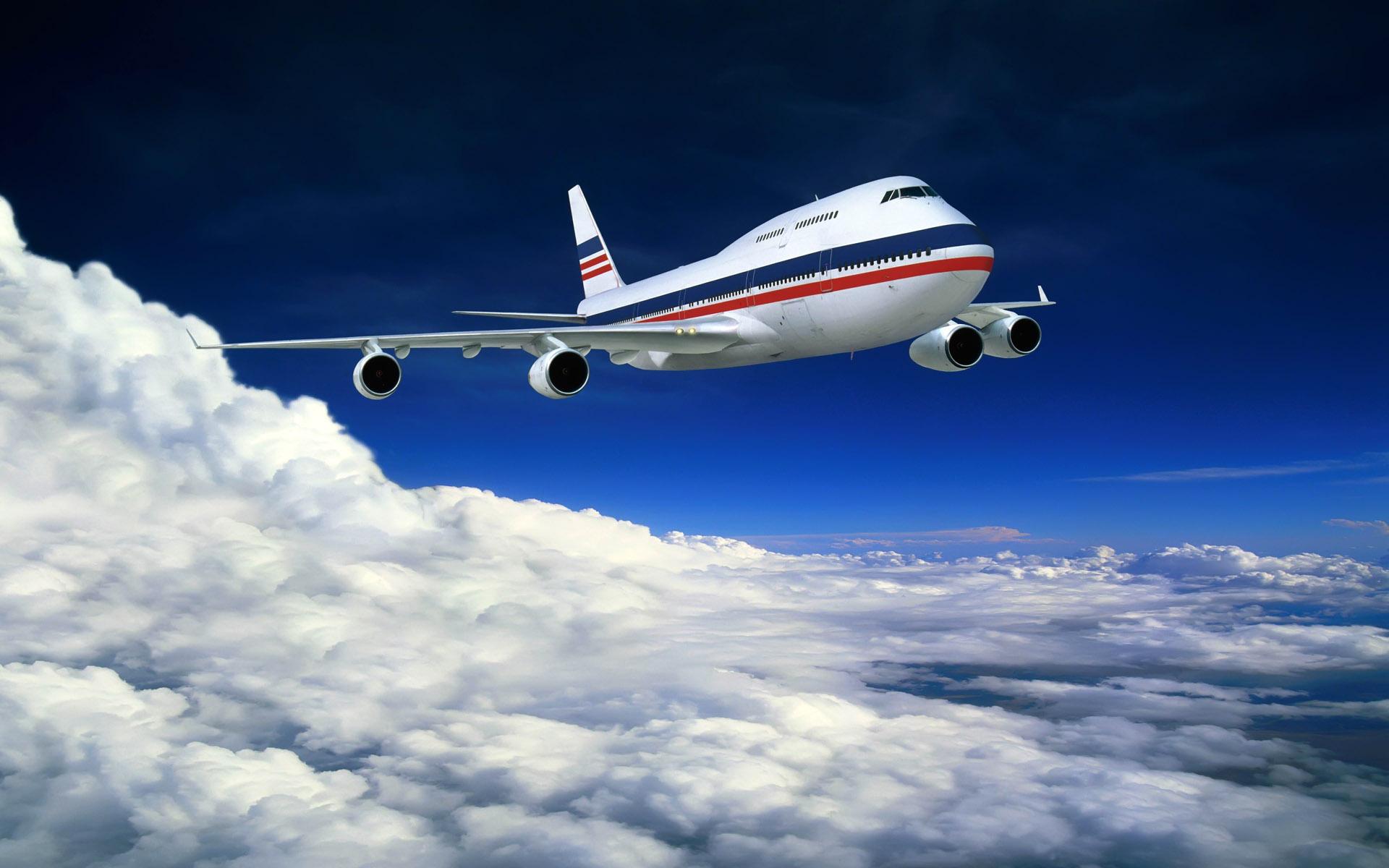 MIỄN PHÍ dịch vụ đặt vé máy bay cho Hội viên Lavish